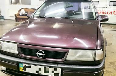 Opel Vectra A 1994 в Черновцах
