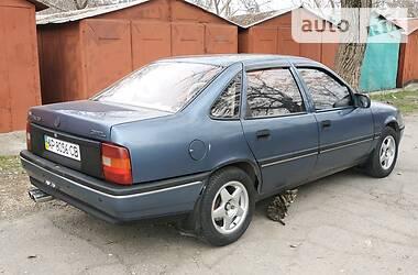 Opel Vectra A 1989 в Бердянске