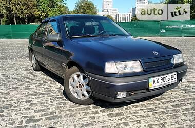Opel Vectra A 1990 в Харькове