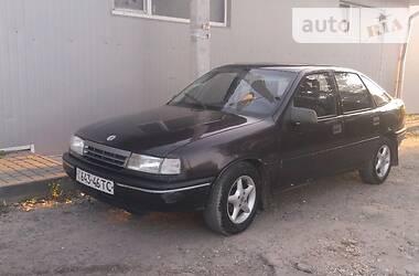 Opel Vectra A 1992 в Золочеве