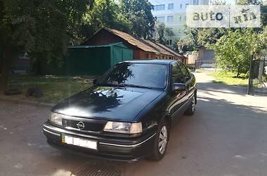 Opel Vectra A 1993 в Хмельницком