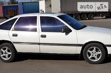 Opel Vectra A 1991 в Кривом Роге