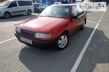 Opel Vectra A 1992 в Ковеле