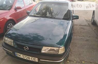 Opel Vectra A 1994 в Софиевской Борщаговке