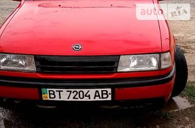 Opel Vectra A 1989 в Баштанке