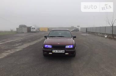 Opel Vectra A 1991 в Литине