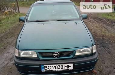 Opel Vectra A 1995 в Перемышлянах