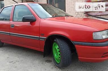 Opel Vectra A 1991 в Изюме