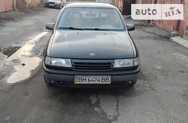 Opel Vectra A 1990 в Миргороде