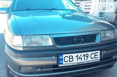 Opel Vectra A 1995 в Чорнобаї