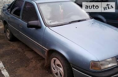 Opel Vectra A 1989 в Яворове