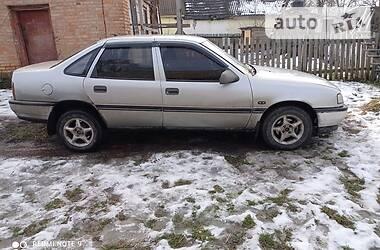 Opel Vectra A 1991 в Любаре