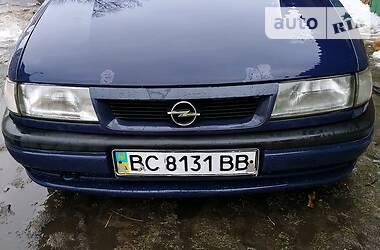 Opel Vectra A 1993 в Гоще