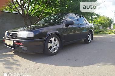 Opel Vectra A 1993 в Староконстантинове