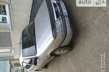 Opel Vectra A 1990 в Николаеве