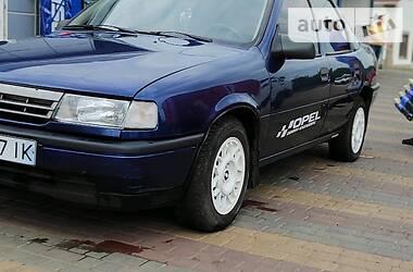 Седан Opel Vectra A 1992 в Подольске