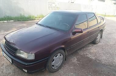 Седан Opel Vectra A 1992 в Бориславі