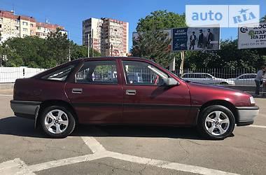 Opel Vectra B 1990 в Одессе