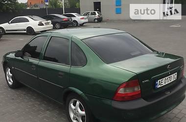 Opel Vectra B 1996 в Днепре