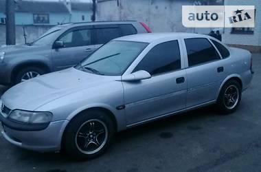 Opel Vectra B 1997 в Чернигове