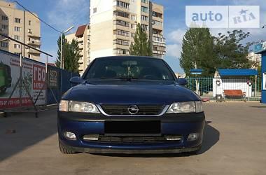 Opel Vectra B 1996 в Новой Каховке