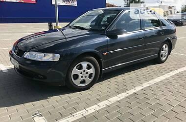 Opel Vectra B 2000 в Нововолынске