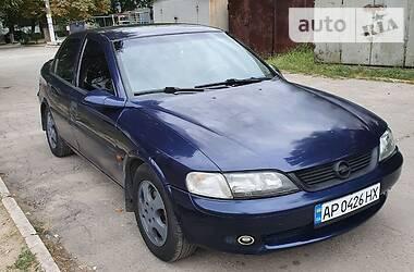 Opel Vectra B 1998 в Запорожье