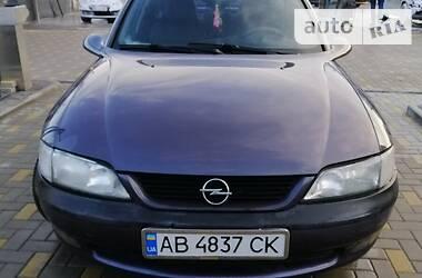 Opel Vectra B 1997 в Виннице