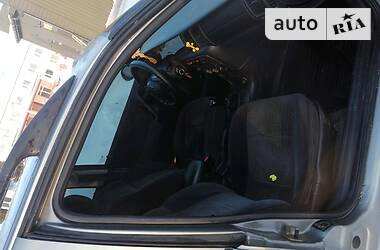 Opel Vectra B 1998 в Березане