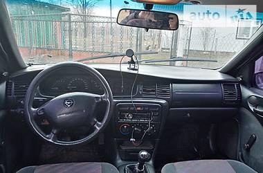 Opel Vectra B 1996 в Рокитному