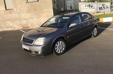Opel Vectra C 2005 в Києві