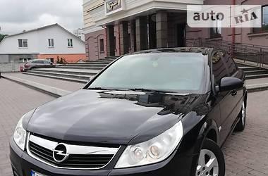 Opel Vectra C 2009 в Житомире