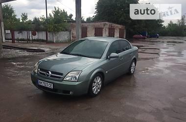 Opel Vectra C 2004 в Житомире