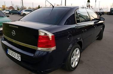 Opel Vectra C 2005 в Виннице
