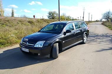 Opel Vectra C 2004 в Николаеве