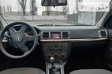 Opel Vectra C 2002 в Киеве