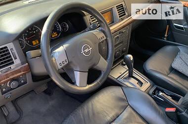 Opel Vectra C 2004 в Херсоне