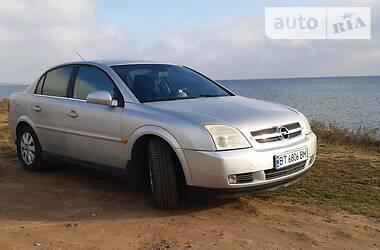 Opel Vectra C 2004 в Скадовске