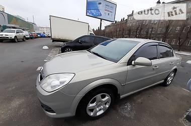 Opel Vectra C 2006 в Харькове