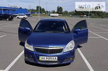 Opel Vectra C 2007 в Києві