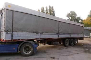 Pacton Т3-001 1995 в Кам'янець-Подільському