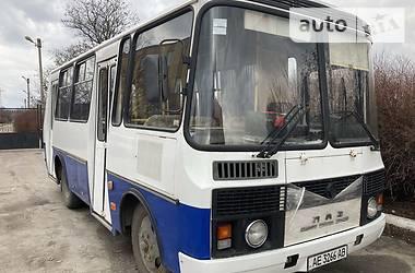 ПАЗ 32051 2004 в Днепре