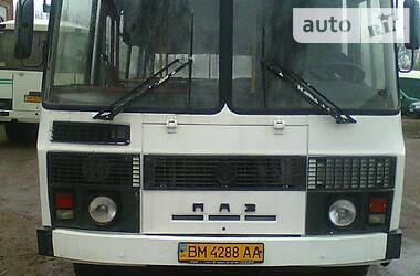 ПАЗ 32054 2005 в Лебедине