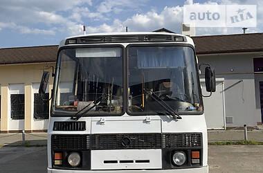 ПАЗ 32054 2005 в Черновцах