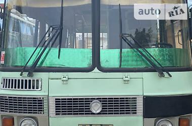 ПАЗ 32054 2007 в Мариуполе
