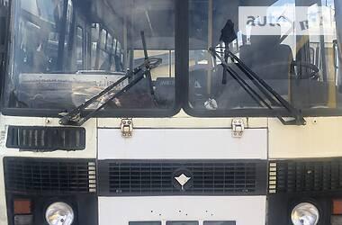 ПАЗ 4234 2006 в Ужгороде