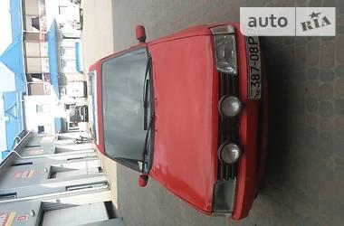 Peugeot 205 1988 в Ровно