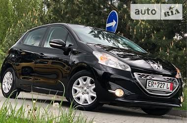 Peugeot 208 * СТАН НОВОГО АВТО *