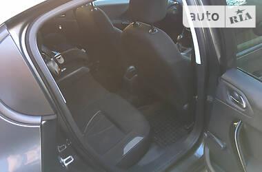 Хетчбек Peugeot 208 2012 в Вінниці