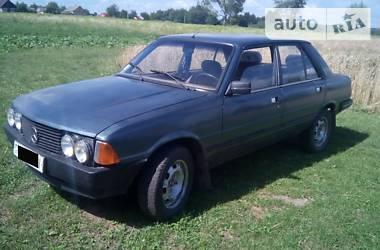 Peugeot 305 1984 в Луцке